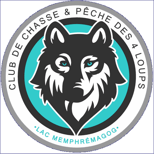 Club des 4 loups